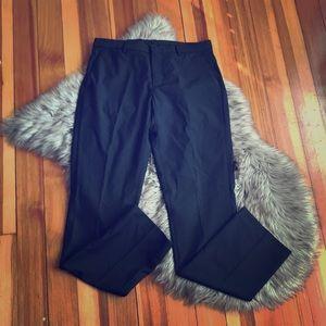 Calvin Klein | Men's Dress Pants